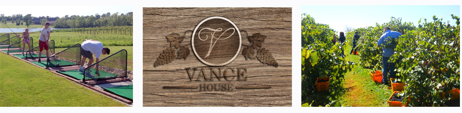 vance vineyards
